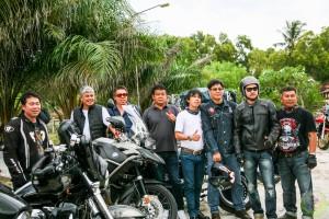 2. Bikes (8)