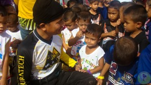 3. Collecting Children (6)