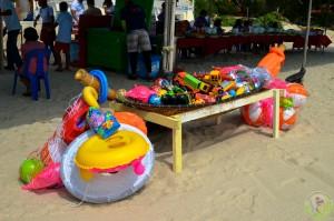 5. Beach Toys (1)
