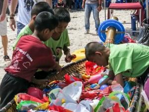 5. Beach Toys (19)