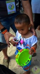 5. Beach Toys (3)