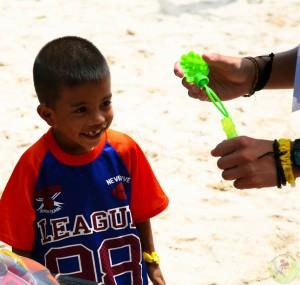 5. Beach Toys (6)