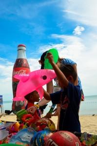 5. Beach Toys (9)