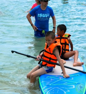 9. Banana Boat Sofa Ride Paddle boards Speed boat & long tail (21)