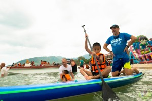 9. Banana Boat Sofa Ride Paddle boards Speed boat & long tail (25)