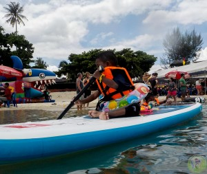 9. Banana Boat Sofa Ride Paddle boards Speed boat & long tail (28)