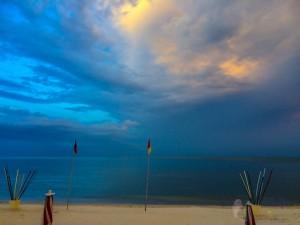 1st Beach-2