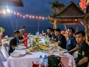 27th Khanom Life guards (4)