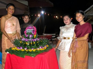 Loy Krathong at CC's 2016-26