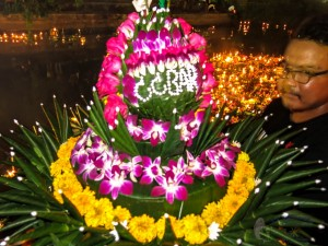 Loy Krathong at CC's 2016-44