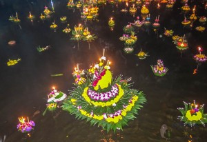 Loy Krathong at CC's 2016-48