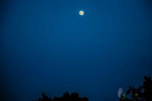 13th Moon-3