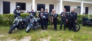 4th Bikers from Phuket-6