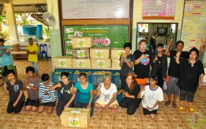 Donation from Escobar (7)