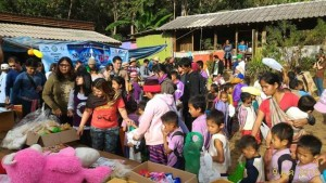 Nk Group charity (2)