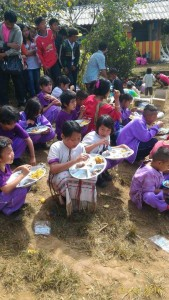 Nk Group charity (5)