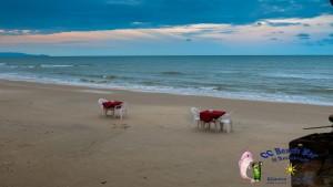 10th beach-2 (2)