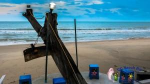 10th beach (2)