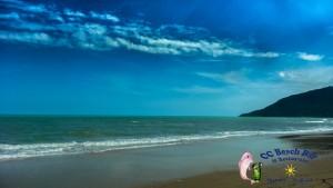 10th beach-2