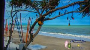 10th beach-4