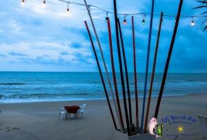 10th beach-6