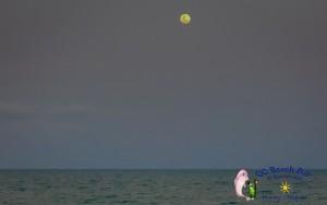 10th moon-4