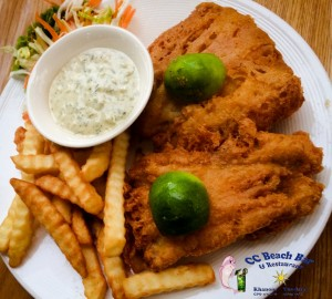 15th food-2
