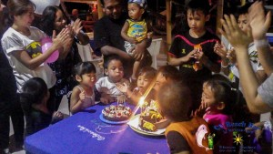 1st Birthday-13