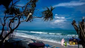21st Beach-2
