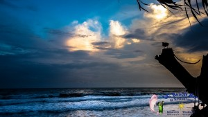 21st Beach-3