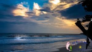 21st Beach-4
