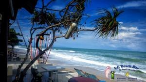 21st Beach-5