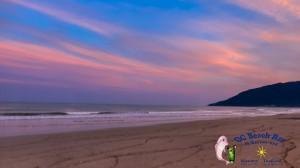 29th sunset-2