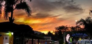 29th sunset-8
