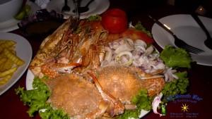 5th Bruno Seafood-2