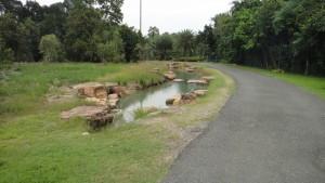 Hot Springs (2)