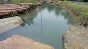 Hot Springs (3)