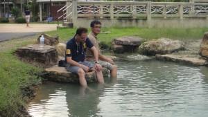 Hot Springs (4)
