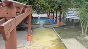 Hot Springs (7)