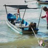 Khanom Fishing Tournament # 13-4