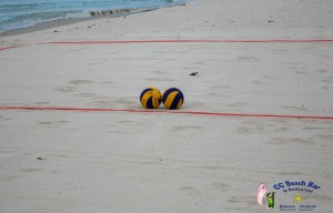 Judges Party Day-34Beach Vollyball