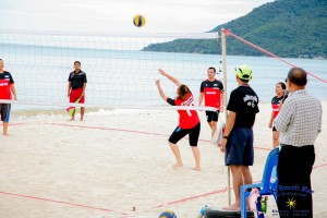 Judges Party Day-62Beach Vollyball
