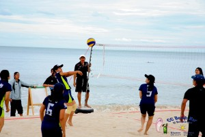 Judges Party Day-63Beach Vollyball