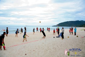 Judges Party Day-65Beach Vollyball