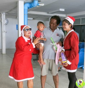 G15 (3) Khanom Hospital