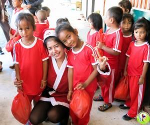 G15 (32) Kwangpow school