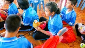 G15 (4) Barn Tajarn School