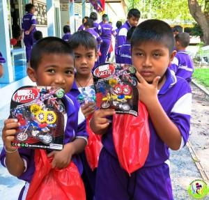 G15 (43) Nai Plow School