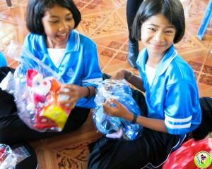 G15 (5) Barn Tajarn School