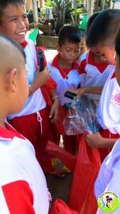 G15 (55) Kwangpow school